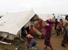 مسلمو الروهينجا في ميانمار.. تاريخ من العنف الطائفي في 70 عامًا