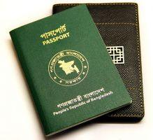 بنغلاديش تصدر خمسمائة ألف هوية للروهنجيا في المملكة العربية السعودية
