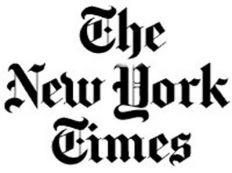 نيويورك تايمز: دعوة لمنع اضطهاد «الروهينجا»