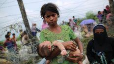مسؤول أممي: زمام المبادرة بيد مجلس الأمن للتحرك ضد ميانمار