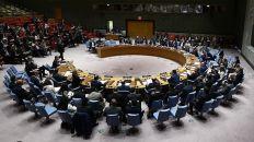 بريطانيا تطلب عقد اجتماع طارئ لمجلس الأمن حول أراكان