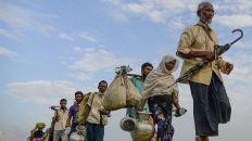 الاضطهاد يتواصل.. ميانمار تتجاهل أوامر محكمة العدل الدولية لحماية الروهينغا