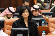 """الأمين العام لمنظمة""""مملكة أراكان"""": هناك تقصير عالمي تجاه قضية الشعب الروهينغي"""