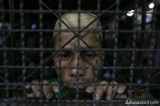 الروهنجيا الفارون من جحيم بورما يواجهون ظروفاً قاسية في تايلاند