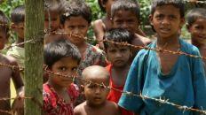 نيويورك تايمز تنتج وثائقيًّا عن معاناة مسلمي ميانمار