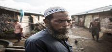 ماليزيا: تنفيذ قانون يسمح بتوظيف الآلاف من لاجئي الروهينجا