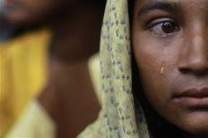الأقليات الإسلامية في العالم ؛ مشكلاتها وتطلعاتها