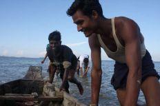 النازحون قسراً في ميانمار ينتظرون عودة الحياة إلى طب