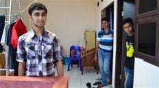 الروهينجا في إندونيسيا بانتظار إعادة التوطين الذي قد لا يحدث أبداً