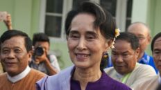 ميانمار ترفض دعوات الأمم المتحدة للتحقيق في الانتهاكات بحق الروهينغا
