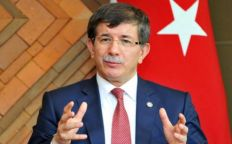 تركيا: على منظمة التعاون الإسلامي أن تتحرك لأجل أفريقيا الوسطى