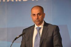 نائب بالبرلمان الأوروبي يدعو الاتحاد الأوروبي للتدخل لوقف اضطهاد الروهينغا