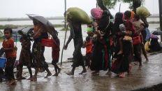 الأمم المتحدة تحث ميانمار على إنهاء التمييز ضد الروهنغيا