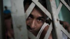 مسلمو الروهينجا في ميانمار: هل من بصيص أمل أخيرا ؟