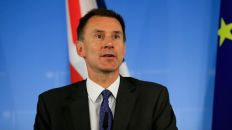 مسؤول بريطاني: مصممون على محاسبة المسؤولين عن مجازر ميانمار