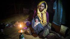 تحقيقات صحفية: هجمات الجيش الميانماري على الروهينغا بدأت قبل 25 أغسطس