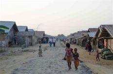حقائق تكشف التنكيل بالمسلمين في بورما