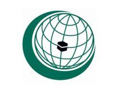(OIC) تستغرب منع حكومة ميانمار بفتح مكتب لها في أراكان