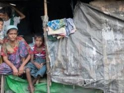 """""""الوضع سينفجر"""".. مخاوف من فقدان السيطرة على الوضع في ميانمار"""