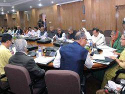 حكومة بنغلاديش تقرر إحصاء اللاجئين الروهنجيين في أراضيها