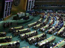 تركيا تدفع المجتمع الدولي إلى محاسبة مرتكبي الجرائم في أراكان