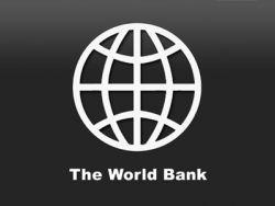البنك الدولي يوافق على قرض بورما 245 دولار كمساعدات للتنمية