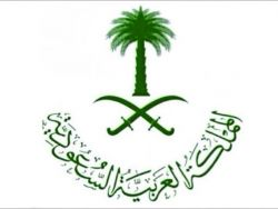 """السعودية تدعو لتحرك دولي عاجل لوقف """"الإبادة"""" ضد مسلمي الروهينغا"""