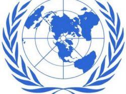 الأمم المتحدة ستعلن اليوم عن مشاريع إغاثية في أراكان