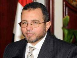 مجلس وزراء مصر يطالب حكومة ميانمار بوقف العنف ضد المسلمين