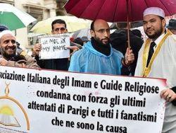 إيطاليا: كبرى شركات الأزياء تصمم ملابس خاصة للمسلمين