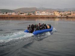 معتقلون في تركيا يدعون أنهم من الروهنغيا والمجلس الأوروبي ينفي