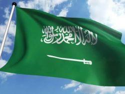 السعودية تؤكد على ضرورة رفع المعاناة عن أقلية الروهينجيا المسلمة