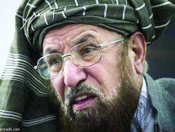 طالبان تطالب بتطبيق الشريعة الإسلامية في باكستان مقابل المصالحة