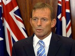 أستراليا تستبعد السماح بإعادة توطين مهاجري الروهينغا