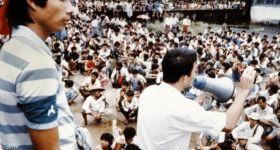 انتقادات لمشروع قانون الزواج المختلط بميانمار