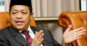ماليزيا : لن نقبل اللاجئين مجددا وأعيدوا الروهنجيا إلى أوطانهم