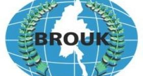 BROUK Welcomes US Senate Resolution on Rohingya