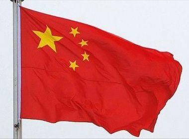 الصين تدعم ميانمار وترفض إدانة ممارساتها ضد الروهنغيا