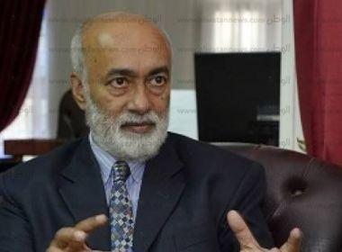 حوار مع سفير بنجلاديش في القاهرة عن أزمة «الروهنجيا»