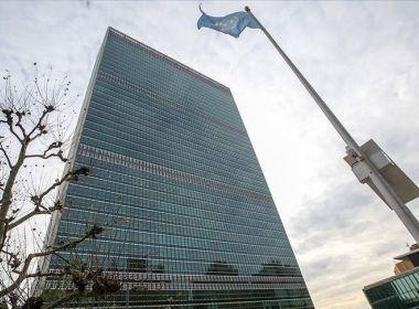 """الأمم المتحدة تدعو ميانمار للالتزام بالقانون الدولي في """"أراكان"""""""