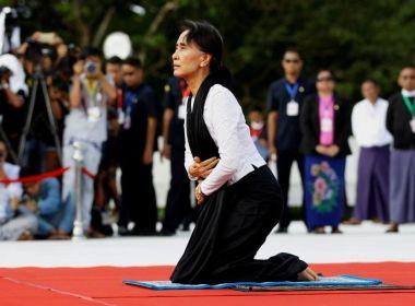 الأمم المتحدة: سمعة حكومة ميانمار في خطر بسبب أزمة الروهينجا