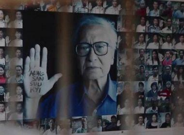 بورما: أي حياة بعد السجن؟