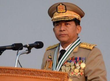 الجيش في ميانمار: مسلمو الروهينجا مهاجرون وليسوا مواطنين