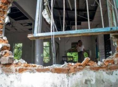 منظمات حقوقية تطالب ولاية راخين بالتراجع عن قرار هدم مساجد ومدارس إسلامية