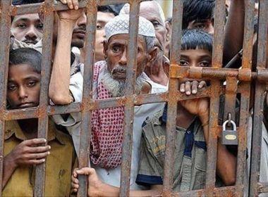كوريا الجنوبية.. هل توظف تجارتها لوقف إبادة الروهنغيا في ميانمار؟ (مقال)
