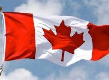 كندا ترحب بإجراءات جامبيا ضد ميانمار لمواجهة إبادة الروهينجا