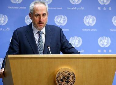 الأمم المتحدة تجدد دعوتها ميانمار للسماح بوصول المساعدات إلى الروهنغيا