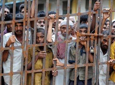 الجنائية الدولية: فتح تحقيق أولي في عمليات تهجير الروهنغيا من ميانمار