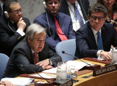 الأمم المتحدة: جيش وشرطة ميانمار ارتكبت جرائم عنف جنسي بحق نساء الروهنغيا