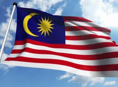 ماليزيا تعرب عن قلقها حيال أوضاع مسلمي الروهينغا